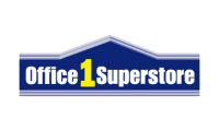 Office1Superstore