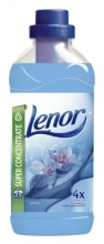 Aviváž Lenor Spring, 925 ml