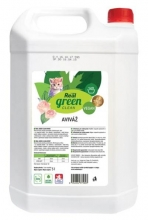 Aviváž Real green clean, 5 l