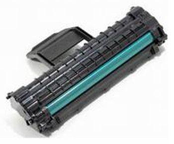Toner MP Print Xerox 106R01159 pro Phaser 3117/312x