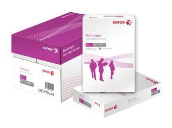 Xerografický papír XEROX Performer A3, 80 g, balení 500 listů