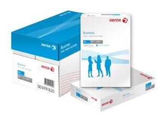 Xerografický papír XEROX Business A3, 80 g, balení 500 listů