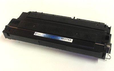 Toner MP Print HP 92274A pro HP LJ 4L