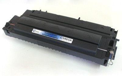 Toner MP Print HP C3906A pro HP LJ 5L, 6L