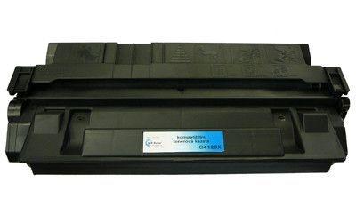 Toner MP Print HP C4129X pro HP LJ 5000, 10 000 stran