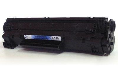 Toner MP Print HP CB435A pro HP LJ P1005, P1006