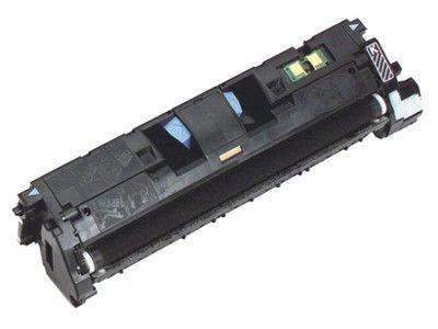Toner MP Print Canon CRG-703 pro LBP - 2900, 3000