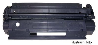 Toner MP Print HP Q2624A, č. 24A (2.500 stran)