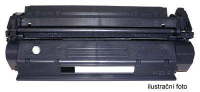 Toner MP Print HP Q2624A, č 24A, 2 500 stran