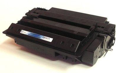 Toner MP Print HP Q6511A pro HP LJ 24xx, 6 000 stran