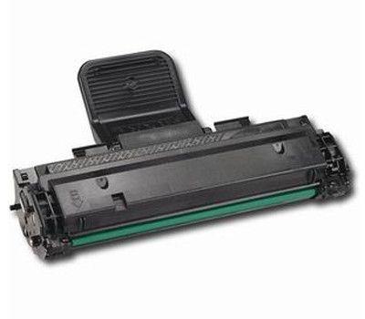 Toner MP Print Samsung ML-1610 pro ML 1610