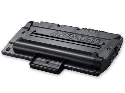 Toner MP Print Samsung SCX-4200 pro SCX 4200