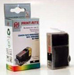 Cartridge MP Print Canon BCI-3BK černá