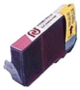 Cartridge MP Print Canon BCI-3PM photo purpurová