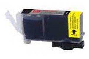 Cartridge MP Print Canon CLI-521BK černá čip