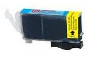 Cartridge MP Print Canon CLI-521C, cyan