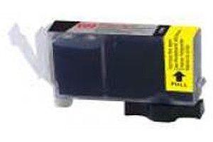 Cartridge MP Print Canon PGI-520BK černá čip
