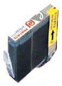 Cartridge MP Print Canon PGI-5BK černá čip