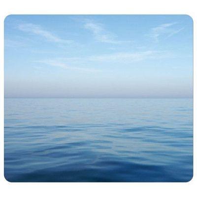 Podložka pod myš Fellowes, motiv moře