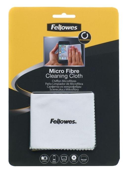 Utěrka čisticí - Micro Fibre