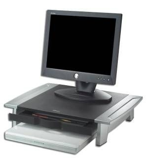 Podstavec pod monitory CRT/TFT