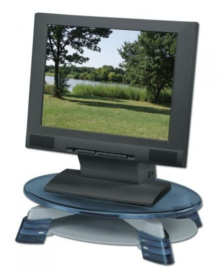 Podstavec pod LCD/ TFT monitory