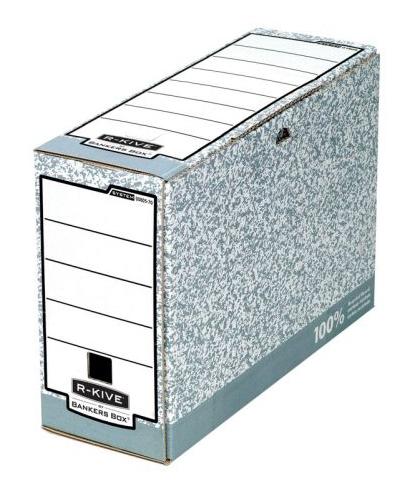 Archivační box R-Kive System 105 mm, 1 ks
