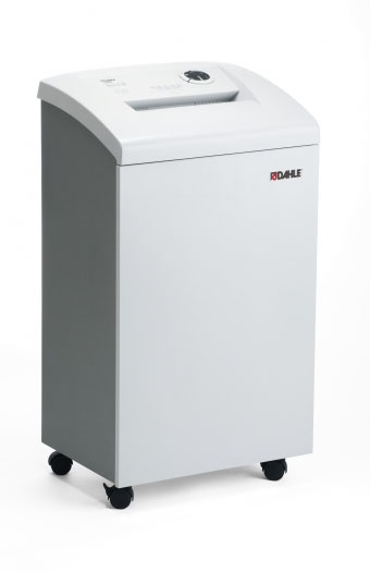 Skartovačka DAHLE 40614 (3,9 × 40 mm)