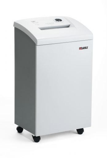 Skartovačka DAHLE 40634 (1 × 4,7 mm)
