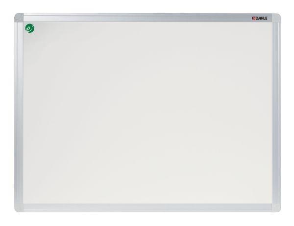 Tabule bílá magnetická, 90x120 cm