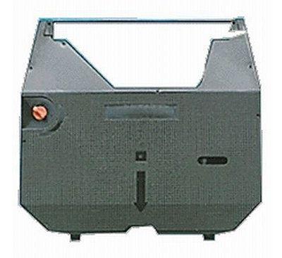 Páska Brother nylonová 1032 pro AX 410/430, LW30