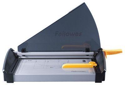 Páková řezačka Fellowes Plasma A3