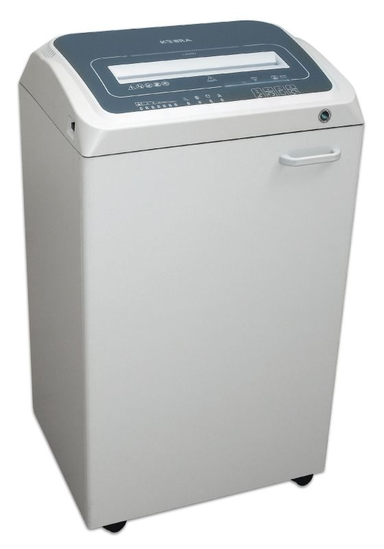 Skartovačka KOBRA 310 TS CC2 (1,9 × 15 mm)