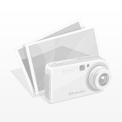 Skartovačka REXEL PROSTYLE (4 × 35 mm)