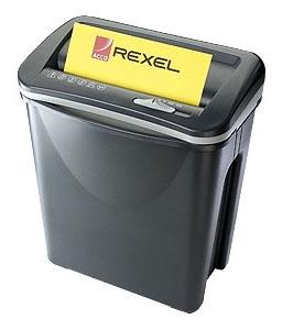 Skartovačka REXEL V30WS (6 mm)