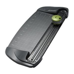 Řezačka kotoučová REXEL SmartCut A200 3in1 A4