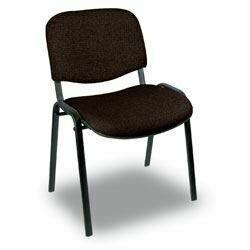 Židle TAURUS TN, D2 (černá)