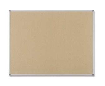 Korková nástěnka NOBO CLASSIC 60 × 45 cm