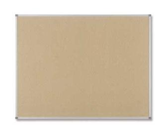Korková nástěnka NOBO CLASSIC 90 × 60 cm