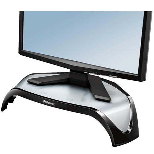 Podstavec pod monitor Smart Suites