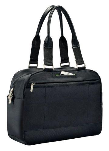 """Dámská taška na notebook Leitz Complete, 13,3"""""""