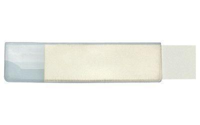 Rozlišovače se štítky pro výrobky Leitz PLUS, balení 10 ks