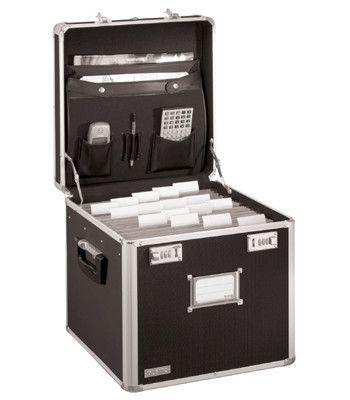 Archivační box Leitz Vaultz, velký