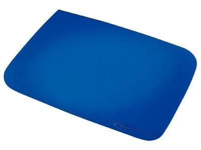 Protiskluzová pracovní podložka Leitz, modrá