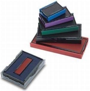 Polštářek náhradní 6/4912 pro razítka Trodat printy, modrý